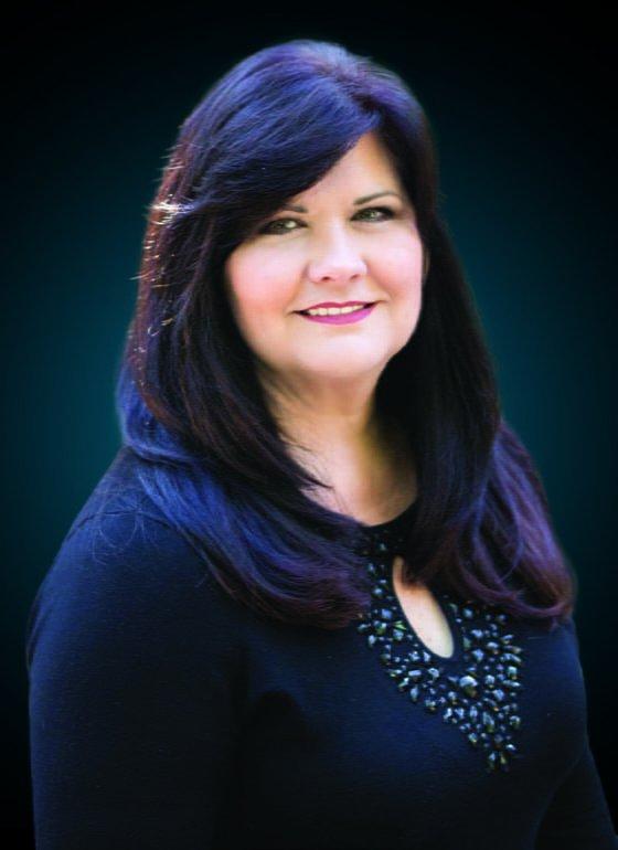 Julie Reeder