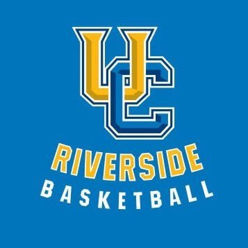 UC Riverside beats Huskers 66-47 to spoil Hoiberg's debut | Valley News