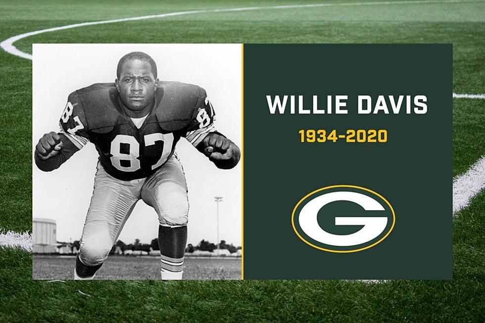 Willie D. Davis