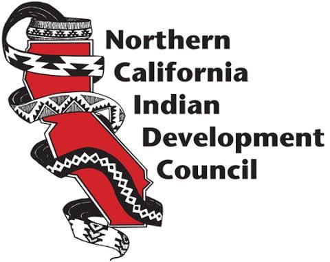 Northern California Indian Development Council
