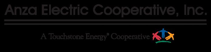 Anza Electric Co-op logo