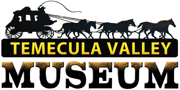 Temecula Valley Museum